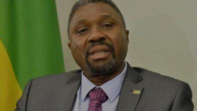 Photo de Sao Tomé-et-Principe réaffirme son soutien à la marocanité du Sahara