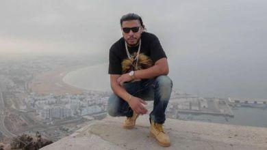 Photo de Un an de prison pour le rappeur Gnawi