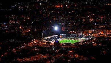 Photo de Ligue des champions d'Afrique: Les Rouges s'envolent vers Alger