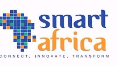 Photo de Le Maroc adhère à l'Alliance Smart Africa