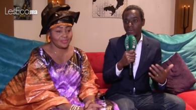 Photo de Extrémisme religieux: Mamadou Dia accuse !