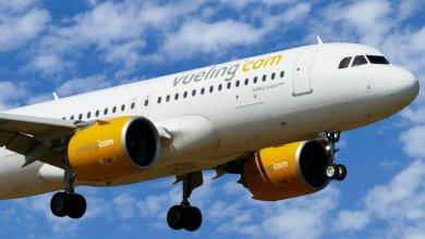 Photo de France : un Marocain jugé pour tentative de vol… d'un avion