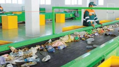 Photo of Collecte et valorisation de déchets: Rabat-Salé-Kénitra décroche les fonds pour installer une filière dédiée