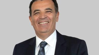Photo de Confédération générale des entreprises du Maroc: La vision de Chakib Alj