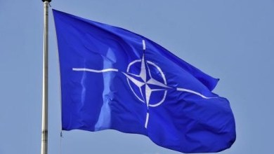 Photo de Crise USA-Iran: Les ambassadeurs de l'OTAN en réunion extraordinaire ce lundi