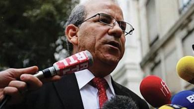Photo de Conseil français du culte musulman: Fraîchement élu, Mohamed Moussaoui explique ses priorités