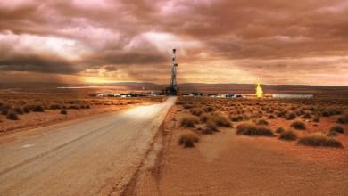 Photo de Le Maroc donne son feu vert à Sound Energy pour la construction d'un gazoduc