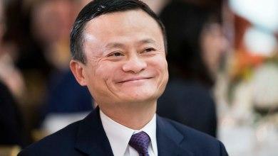 Photo de Coronavirus. L'homme le plus riche de Chine fait un don à la science
