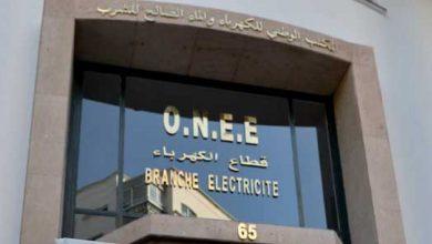 Photo de Nouveaux compteurs électriques ? L'ONEE répond