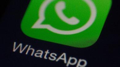 Photo de WhatsApp. Des millions d'appareils n'y auront plus droit