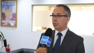 Photo de L'ambassadeur de Cuba explique les retombées de l'ouverture d'une ambassade au Maroc
