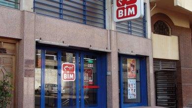Photo de Menacée de fermeture, BIM répond