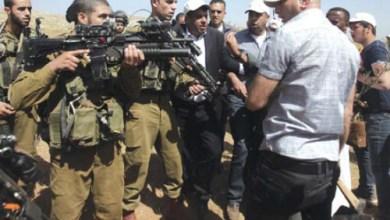 Photo de Le Maroc participe à la réunion sur les mécanismes de lutte contre les violations israéliennes