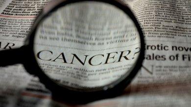 Photo de Journée mondiale contre le cancer. L'OMS sonne l'alerte rouge
