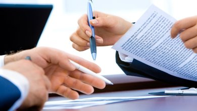 Photo de Droit des affaires. Les notaires spécialisés s'unissent en Conseil
