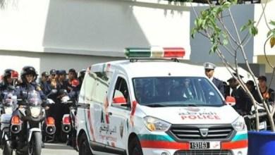 Photo of Casablanca: tentative de kidnapping dans un bus