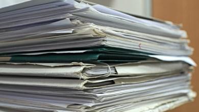 Photo de Sanctions pour les délais de paiement. Qui sont les EEP menacés ?