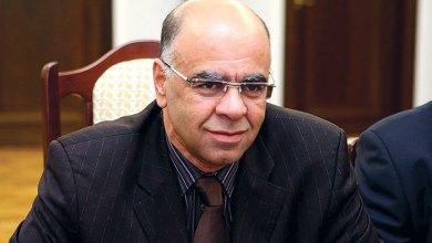 Photo de Corruption. La Gendarmerie royale relance le dossier de Faouzi Benalal