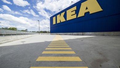 Photo de Suisse. IKEA recadre une cliente après des propos islamophobes
