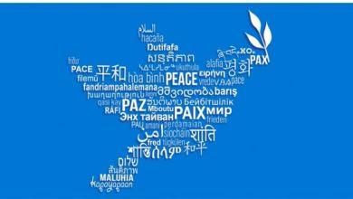 Photo de Journée internationale de la langue maternelle. Ces langues qui forcent les frontières… et le respect
