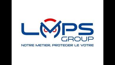 Photo de LMPS Group accueille CDG Invest PME dans son tour de table