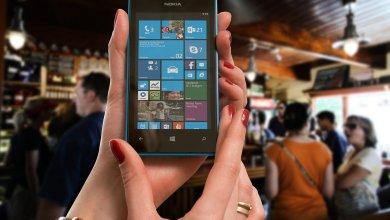 Photo of Nokia. La fusion par absorption d'Alcatel–Lucent bouclée au Maroc