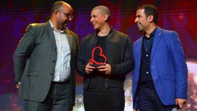 Photo de Love Brand Morocco. Les Impériales consacrent les marques