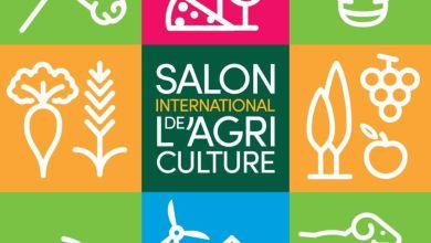 Photo de Salon international de l'agriculture de Paris. Le Maroc compte mettre le paquet