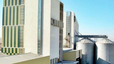 Photo de Zalar Holding. Changements dans le Top management