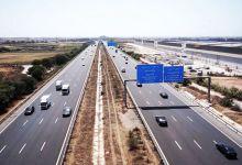 Photo de Routes du Maroc: C'est la cacophonie totale
