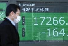 Photo de La Chine, testée positive pour la relance