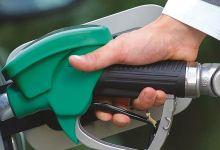 Photo de Carburants : la norme Euro 6 entre en vigueur le 1er janvier 2022