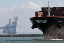 Photo de Navires de pêche : qu'est-ce qui a changé dans le Code de commerce maritime ?