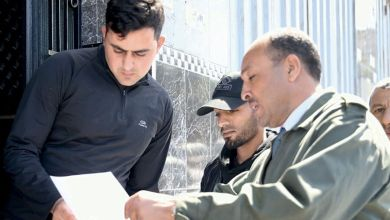 Photo de Coronavirus: Que pensent les Marocains des mesures du gouvernement?