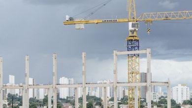 Photo de Covid-19: les promoteurs immobiliers dépriment