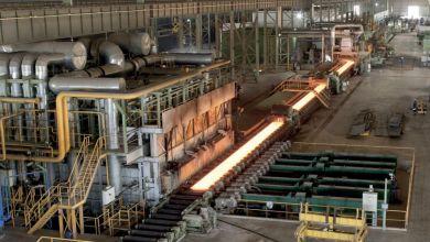 Photo de Coronavirus: Comment Maghreb Steel gère cette étape