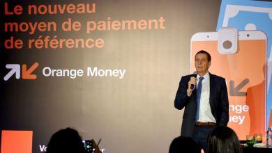 Photo of Paiement mobile: Orange lance Orange Mobile au Maroc
