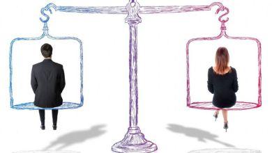 Photo de Programme national de parité : l'heure est au bilan !