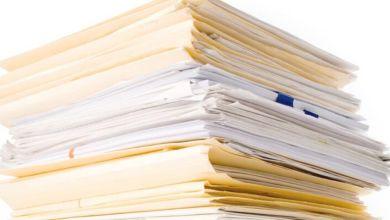 Photo de Simplification des procédures administratives : comment la réforme sera-t-elle actée ?