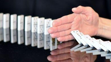Photo de Mesures de soutien: les franchises exceptionnelles sur les crédits seront gratuites