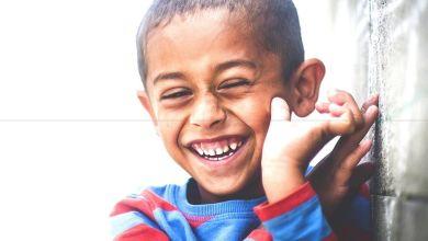 Photo de Coronavirus: le warning de Abyaba pour les centres d'enfance