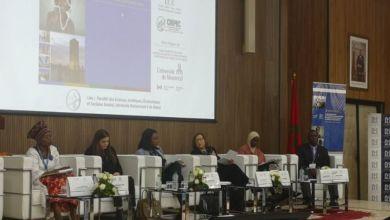 Photo de Intégration économique. Quelle place pour les femmes et les jeunes en Afrique francophone?