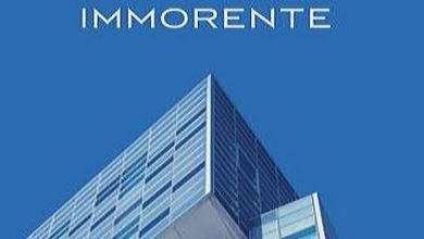 Photo de Immorente Invest: deux actionnaires réduisent leurs parts