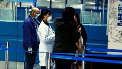 Photo of Coronavirus: Tunis suspend les liaisons maritimes avec le nord de l'Italie