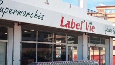 Photo de LabelVie : la crise a-t-elle eu un impact ?