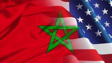 Photo de Lutte anti-Covid-19: une aide américaine de 6,6 MDH pour le Maroc