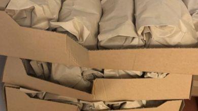 Photo de Coronavirus: Aston Villa fait don de son stock de nourriture