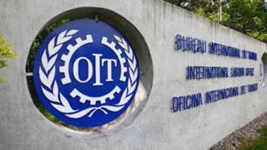 Photo de MCA-Morocco envisage un marché négocié avec l'OIT: les détails