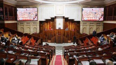 Photo de Dispositions de gestion de l'état d'urgence: les Représentants adoptent le projet de décret-loi