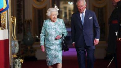 Photo de Guéri du coronavirus, le prince Charles raconte son expérience (Vidéo)